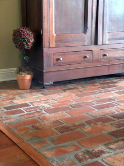 Old South Carolina Acadian Brick Amp Stone Lafayette La